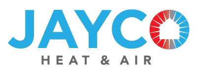 Jayco Heat & Air in Tulsa | Residential & Commercial HVAC